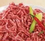 Gemischtes Hackfleisch von Gutfleisch