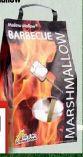 BBQ Marschmallows von Tri d'Aix