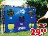 Fußballtor von Best Sporting