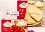 Kuchen Liebe von Coppenrath & Wiese