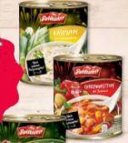Party-Suppe von Pottkieker