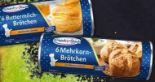 Frischteige von Knack & Back