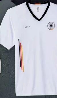 DFB-Fan-Damen-Trikot