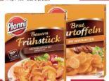Brat Kartoffeln von Pfanni