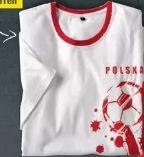 Herren-WM-T-Shirt
