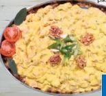 Kalbfleischpfanne Wiener Art