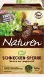 Bio Schnecken-Sperre von Naturen