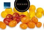 Tomaten von Edeka