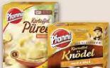Kartoffel Knödel Halb & Halb von Pfanni