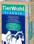 Classic von TierWohl