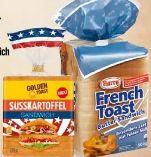 French Toast Butter Sandwich von Harry Brot