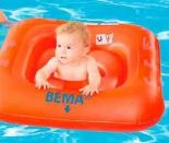 Schwimmsitz von Bema