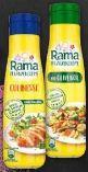 Pflanzencreme Culinesse von Rama