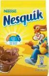 Nesquik von Nestlé