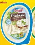 Frischkäse-Aufstrich von Primello