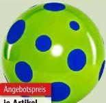 Jumbo-Spielball