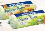 Kräuter-Butter von Meggle