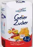 Gelierzucker 1 plus 1 von Südzucker