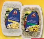 Frühlingskartoffelsalat von Golßener