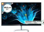 Full HD Manitor IPS Display 276E9QJAB von Philips