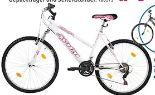 Mountainbike Stylin von avigo