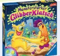Monsterstarker Glibber-Klatsch von Ravensburger