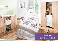 Kinderzimmer Ricarda von BabiesRus