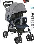 Shopper V-Easy-Fold Knorr von knorr-baby