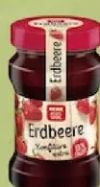 Erdbeeren von Rewe Beste Wahl