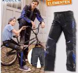Pulsschlag Hose von Kübler Workwear