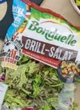 Grillsalat von Bonduelle