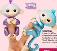 WowWee Fingerlings von Jazwares