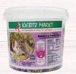 Gemüse & Frucht-Mix Premium von KiebitzMarkt Bergen