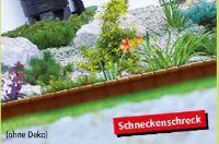 Gartenpflegezubehör Im Angebot Bei Thomas Philipps Marktgurude