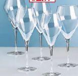 Kelchglasserie Estelle von Schott Zwiesel