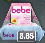 Intensivpflege von Bebe Young Care