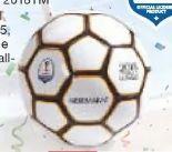 WM Fußball