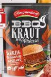 BBQ Kraut by Mildessa von Hengstenberg