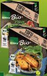 Bio Tofu von Edeka Bio