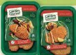 Veganes Schnitzel von Garden Gourmet