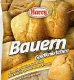 Bauern Goldkrüstchen von Harry Brot