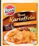Bratkartoffeln von Pfanni