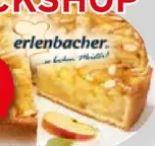 Premium Apfeltorte von Erlenbacher