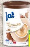 Family Cappuccino von Jacobs