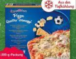 Champions Familienpizza