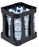 Mineralwasser von Helfensteiner