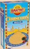 Couscous von Baktat