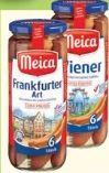 Wiener von Meica