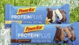 Protein Plus Riegel von Power Bar