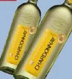 Chardonnay von Grand Sud